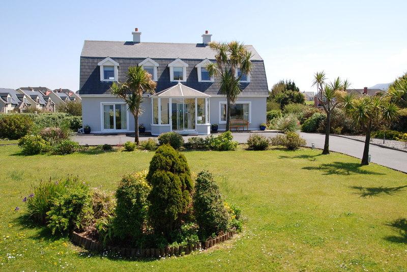 Klondyke House