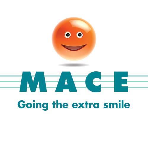 mace  profile 2