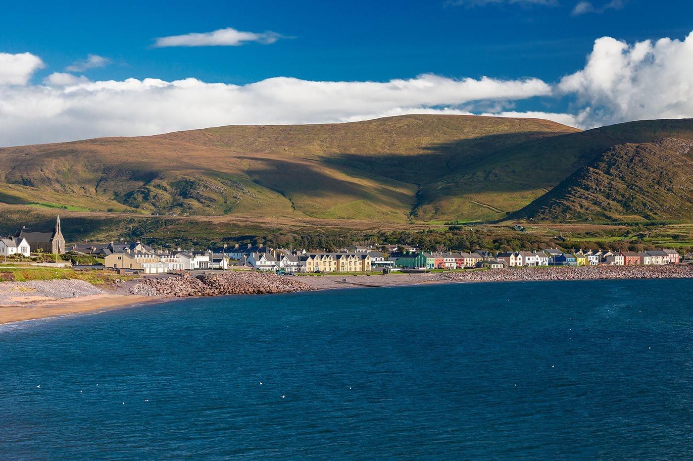 The Best Coastal Destinations In Ireland - Culture Trip