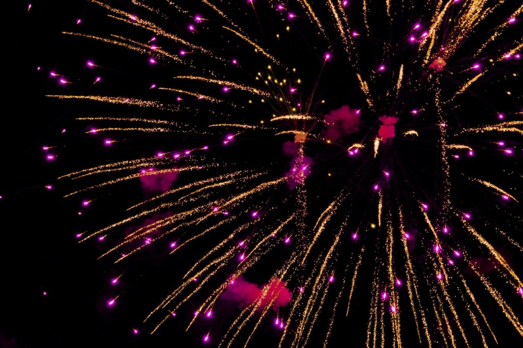 4th-of-july-bright-celebration-1259615