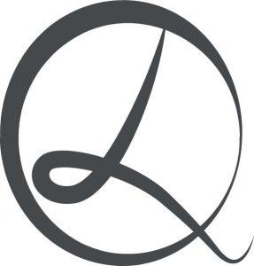 Leo Quinlan Logo