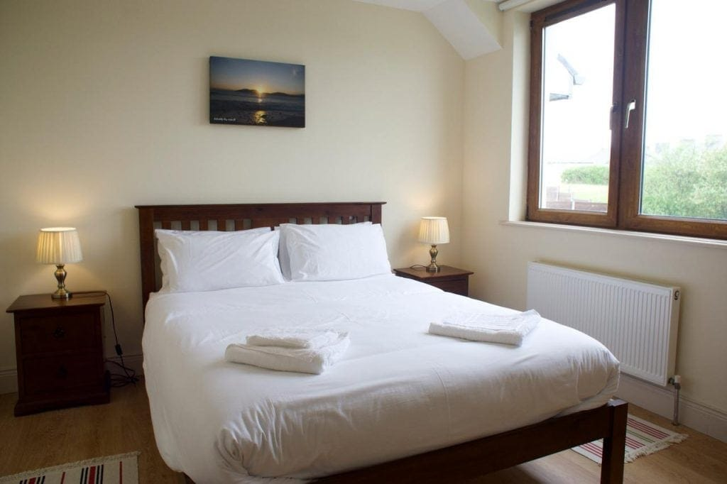 Lough Currane Holiday Homes 8