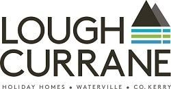 Lough Currane_Black