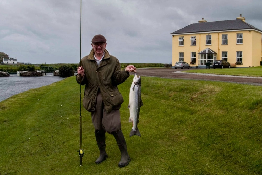 Waterville_House_AnglingsRGB