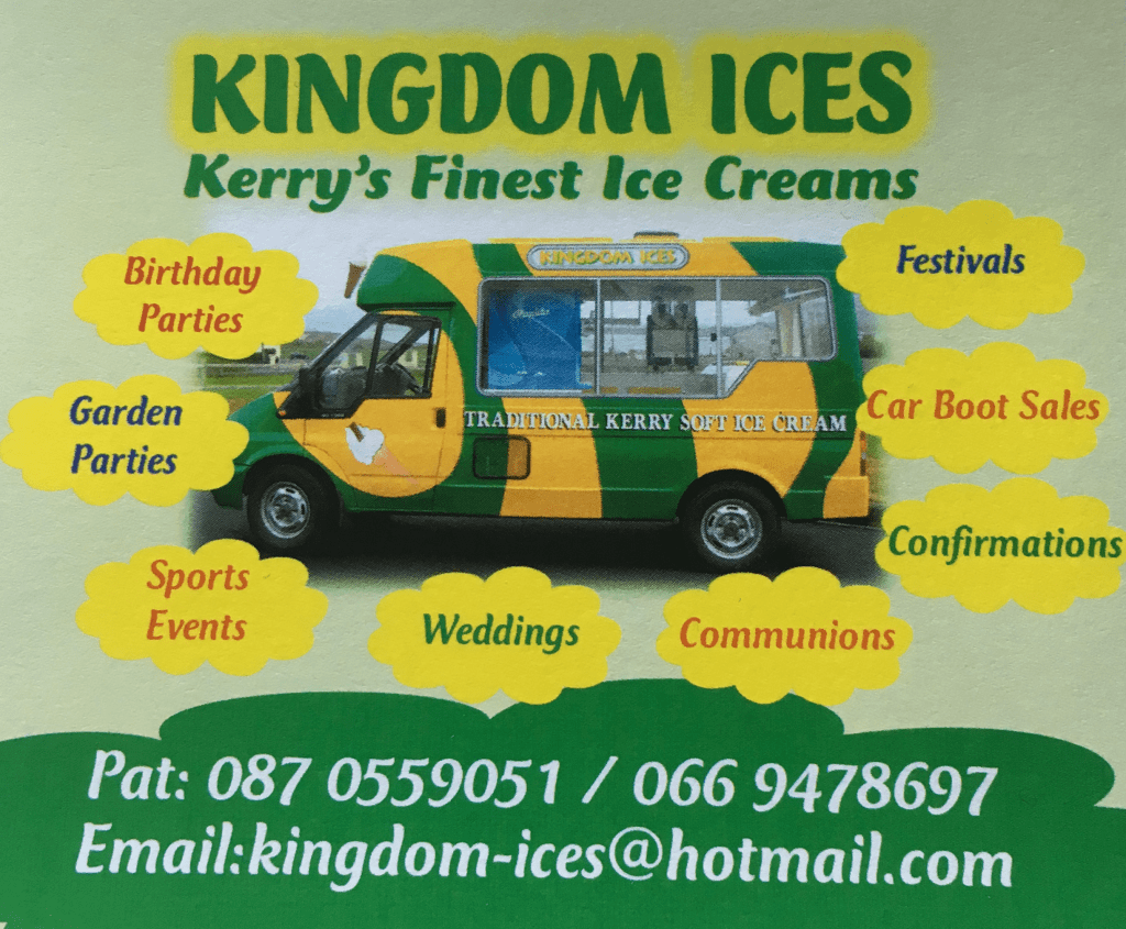 kingdom-ices