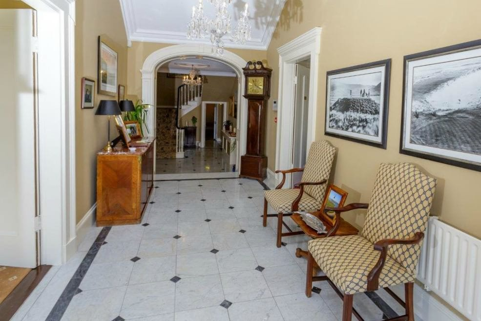 waterville_house_foyer