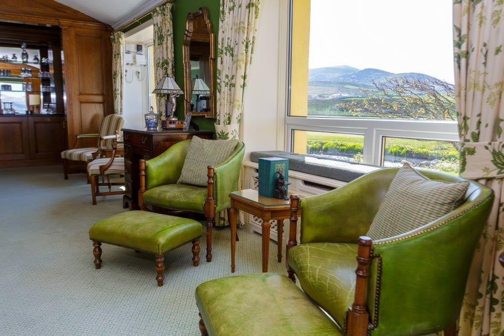 waterville_house_lounge2