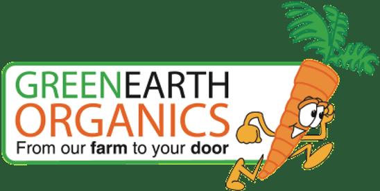 Greenearth Organics