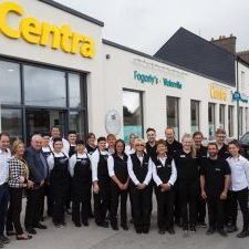 Centra Waterville 4